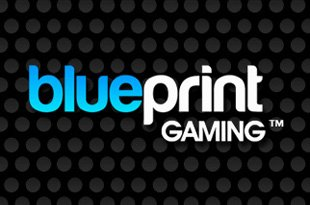 Blueprint Gaming