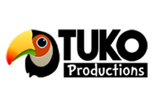Tuko Productions