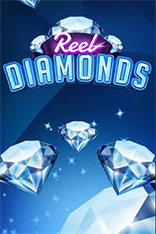 Royal ace casino 100 free spins