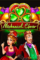 Mechanical Clover
