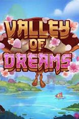 Valley of Dreams
