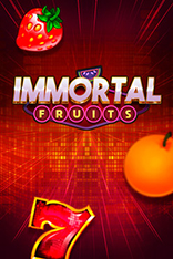 Immortal Fruits