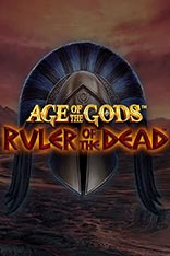 Age of the Gods: Ruler of the Dead