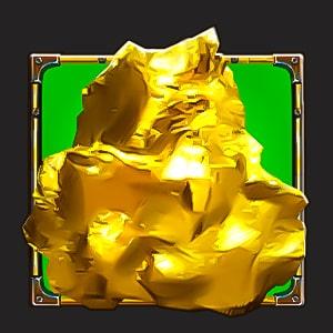 Gold Canyon Oro