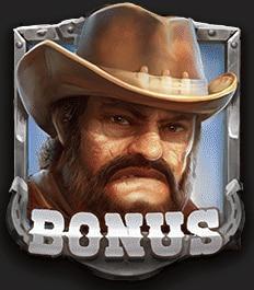 The One Armed Bandit bonus