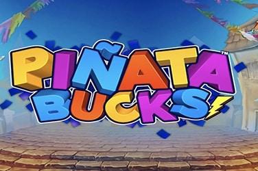 Piñata Bucks