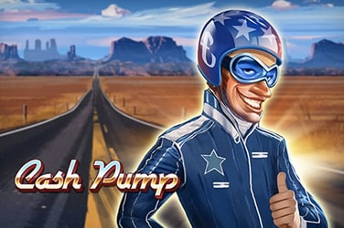 Cash Pump