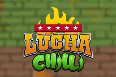 Lucha Chilli