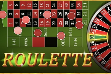 Nos sites de poker on-line