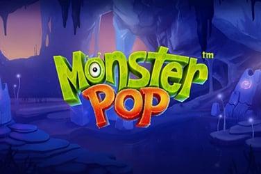 Monster Pop