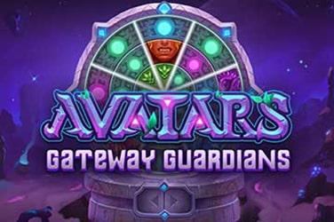 Gateway Guardians