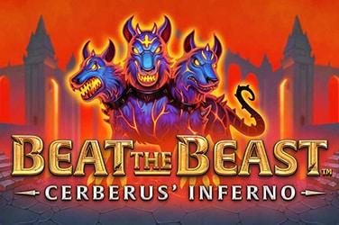 Cerberus Inferno