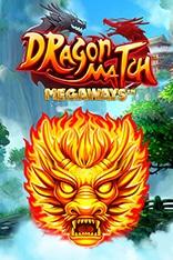 Dragon Match
