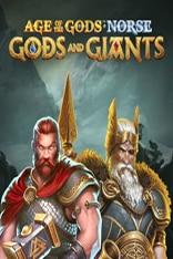 Gods and Giants