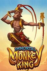 Immortal Monkey