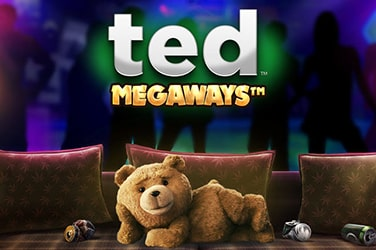 Ted Megaways