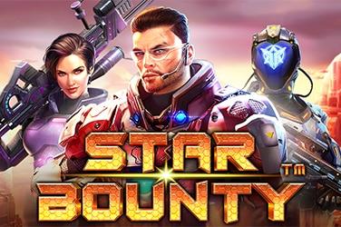 Star Bounty