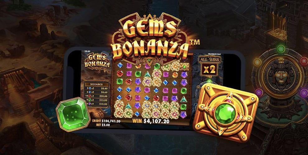 888 dragons slot machine online pragmatic play Kavak