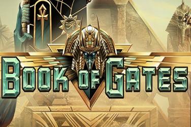 Book of Gates
