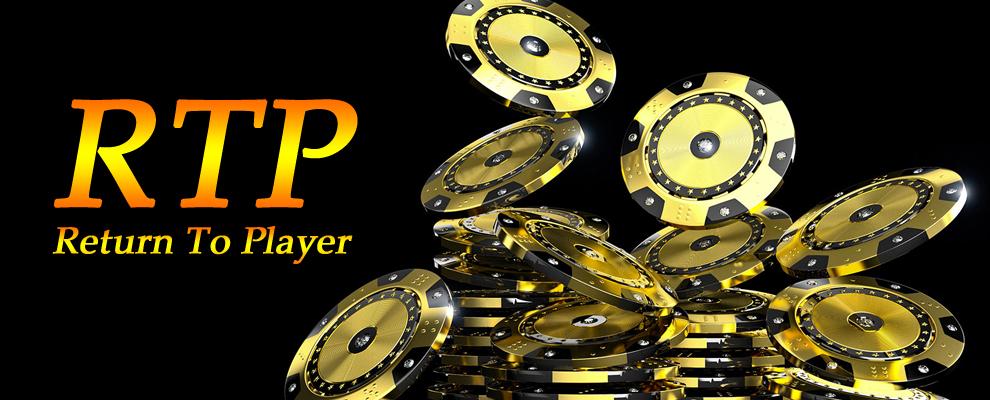 RTP (Return to Player): che cos'è il ritorno al giocatore