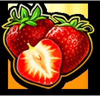 20-super-stars-strawberry