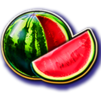 20-super-stars-watermelon