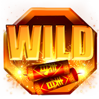 88-Dragons-Treasure-Wild