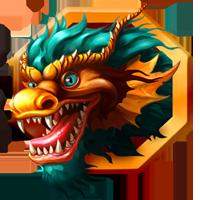 88-Dragons-Treasure-symbol1