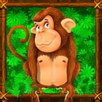Monkey-Jackpot-monkey
